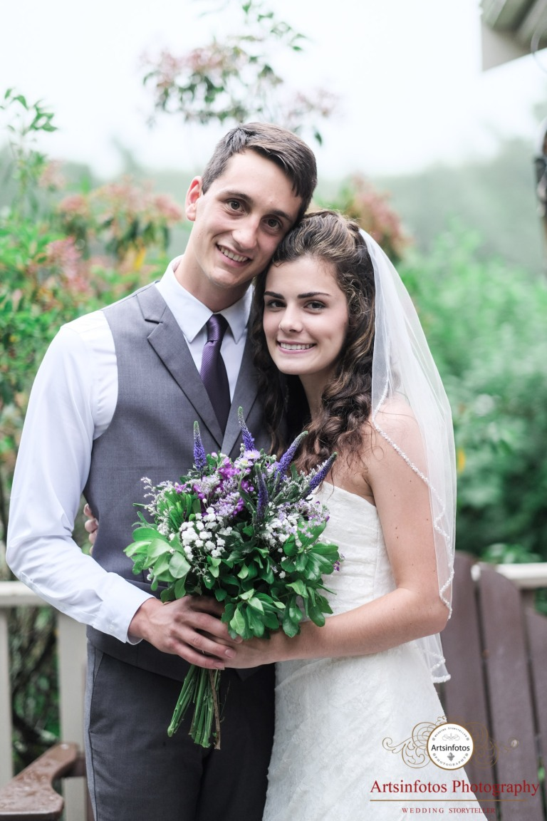 Wesport wedding photography blog 017