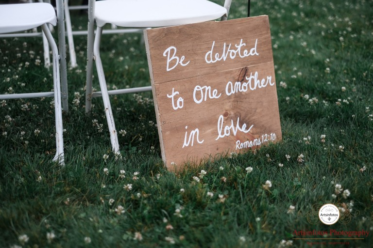 Wesport wedding photography blog 019