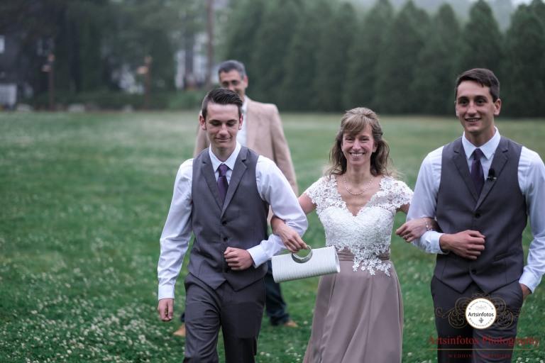 Wesport wedding photography blog 020