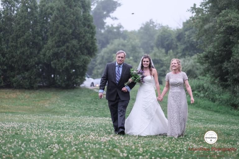 Wesport wedding photography blog 023