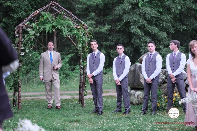 Wesport wedding photography blog 024