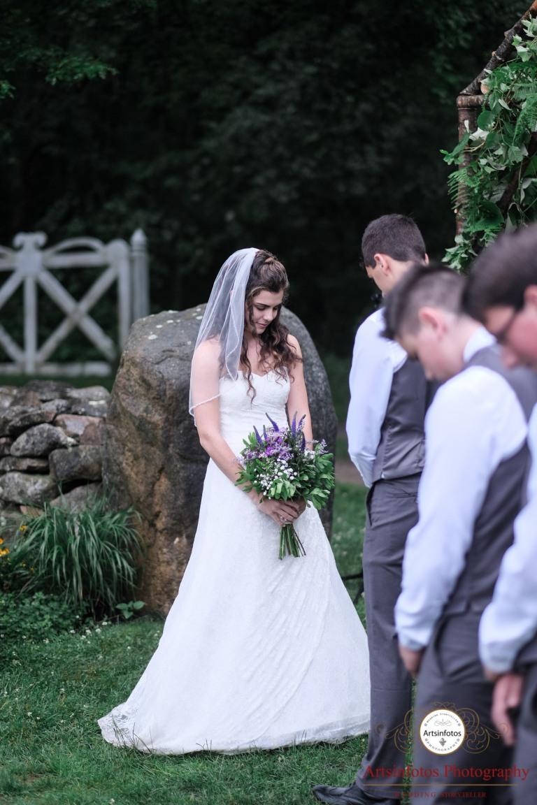 Wesport wedding photography blog 025