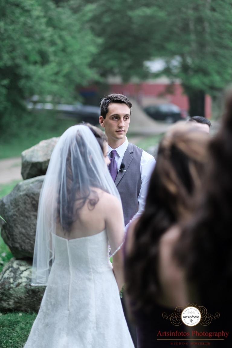 Wesport wedding photography blog 026