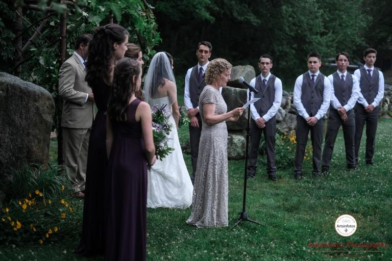 Wesport wedding photography blog 027