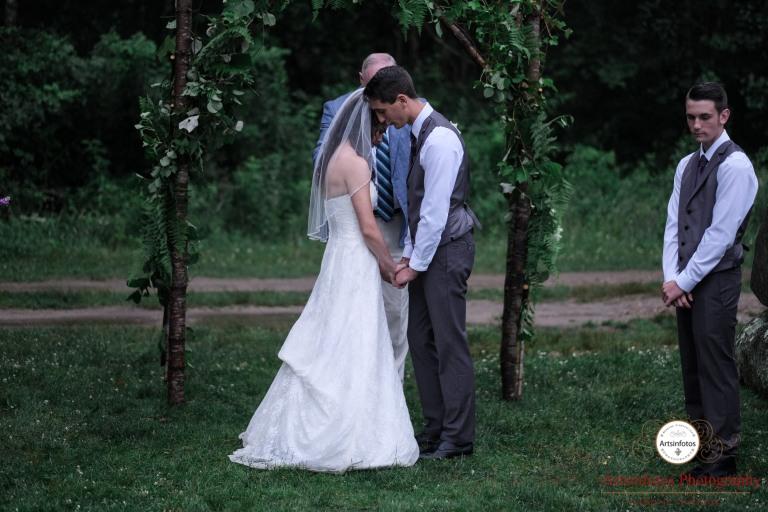Wesport wedding photography blog 028