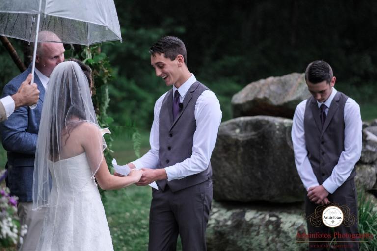 Wesport wedding photography blog 029