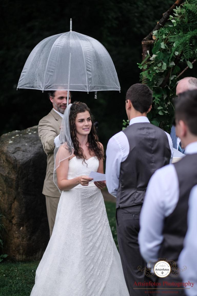 Wesport wedding photography blog 030