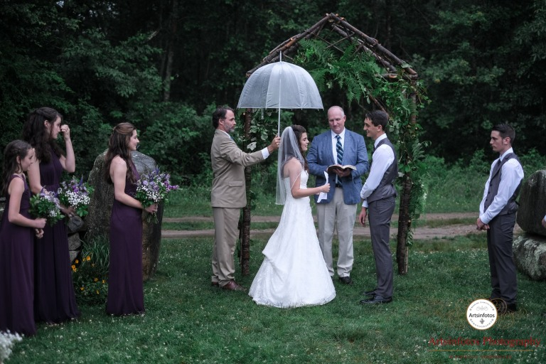 Wesport wedding photography blog 031