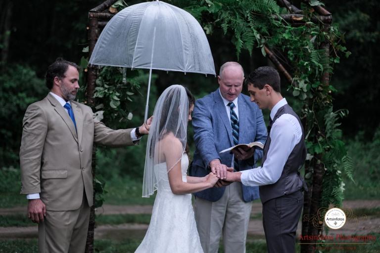Wesport wedding photography blog 032