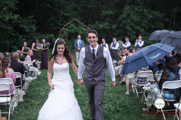 Wesport wedding photography blog 033