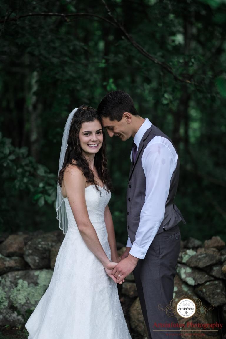 Wesport wedding photography blog 034