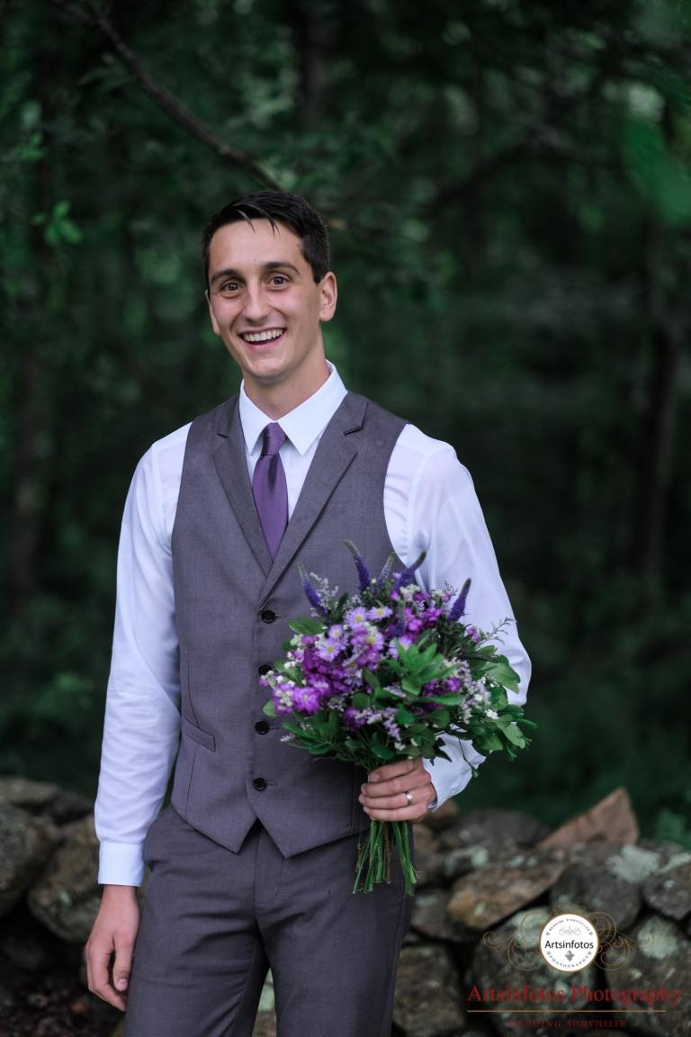 Wesport wedding photography blog 035
