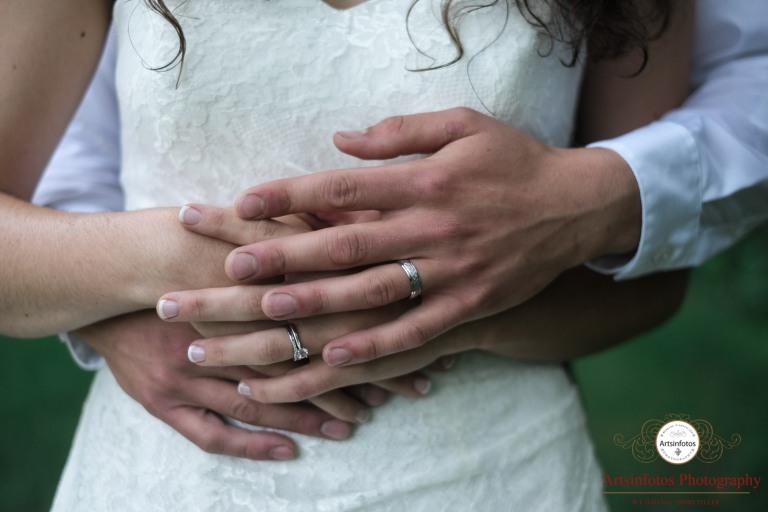 Wesport wedding photography blog 036