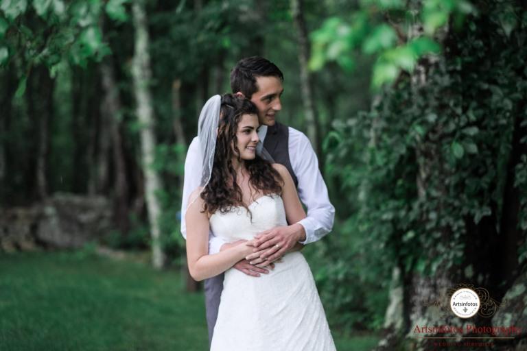Wesport wedding photography blog 037