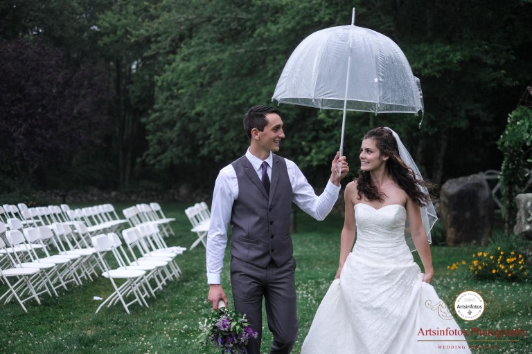 Wesport wedding photography blog 038