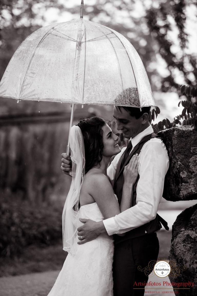 Wesport wedding photography blog 039