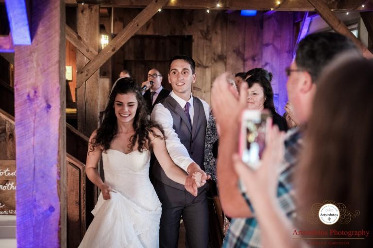Wesport wedding photography blog 040