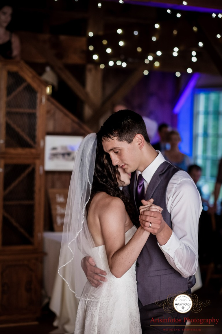 Wesport wedding photography blog 041