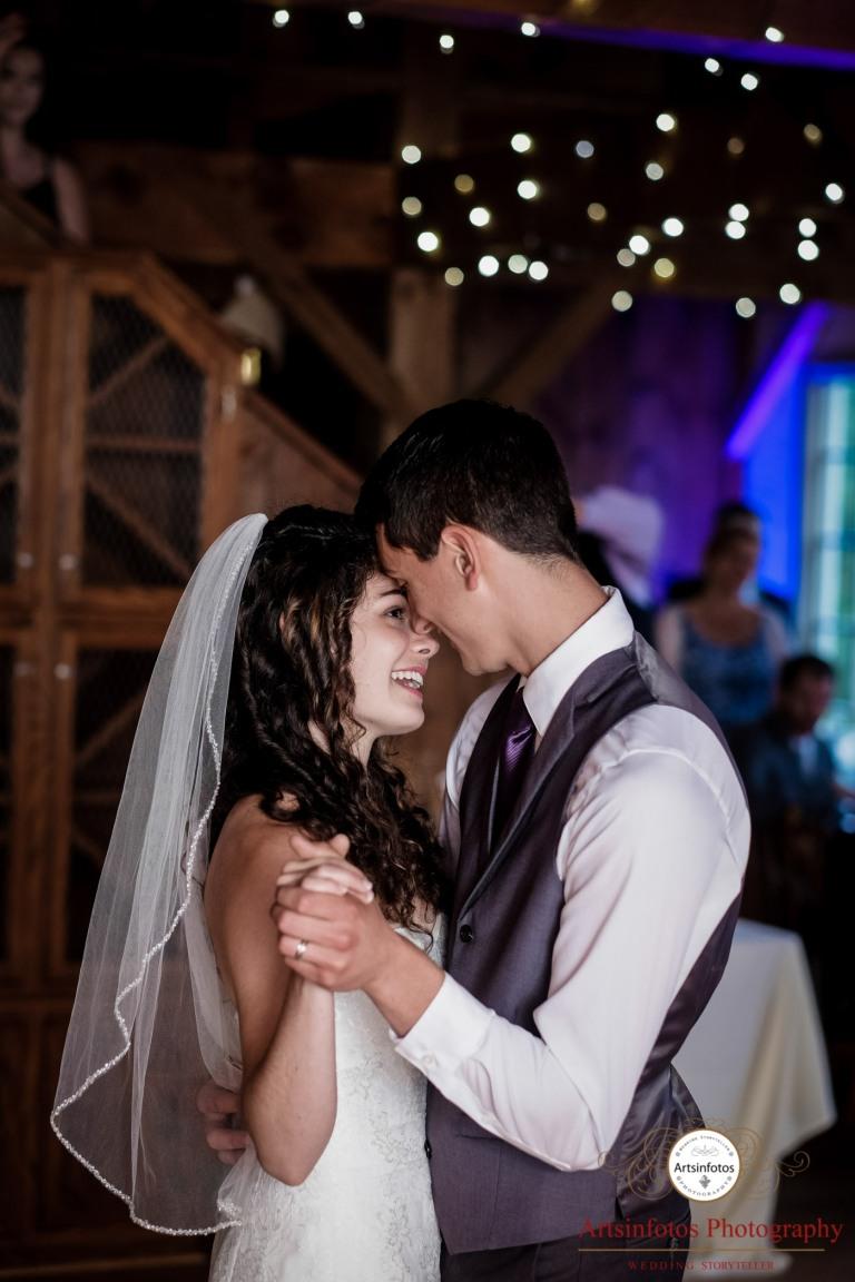 Wesport wedding photography blog 042