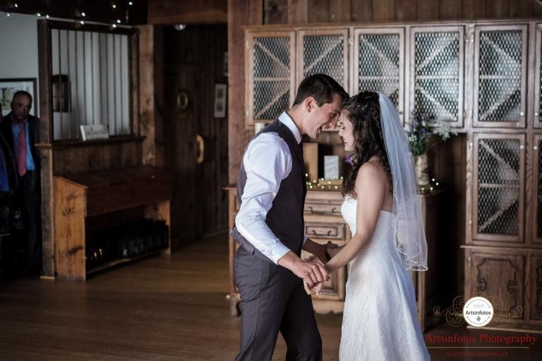 Wesport wedding photography blog 043