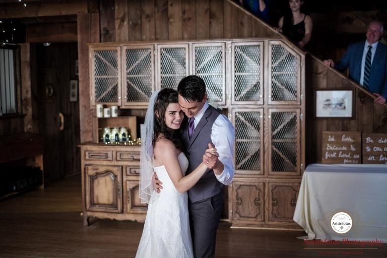 Wesport wedding photography blog 044