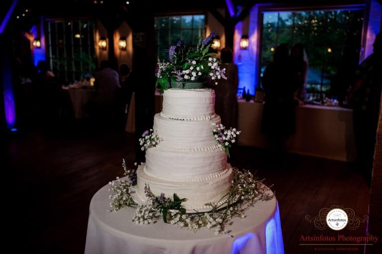 Wesport wedding photography blog 045
