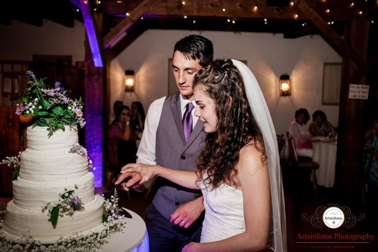 Wesport wedding photography blog 046