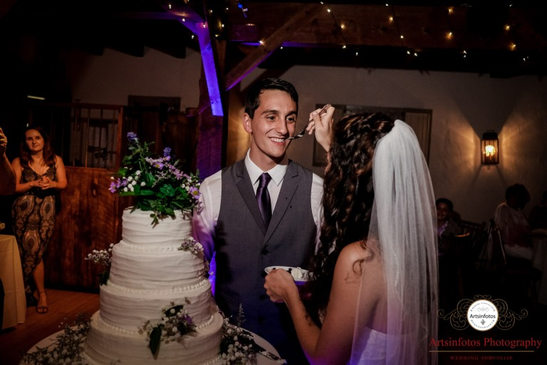 Wesport wedding photography blog 047