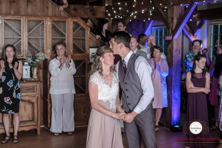 Wesport wedding photography blog 048