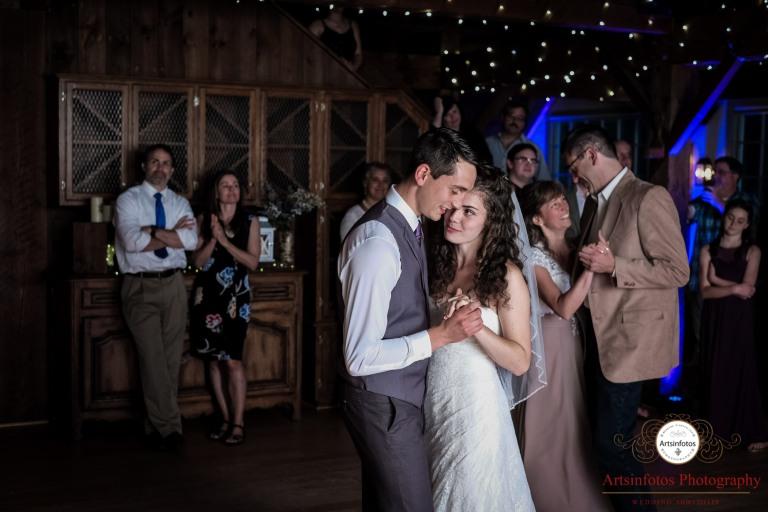 Wesport wedding photography blog 049