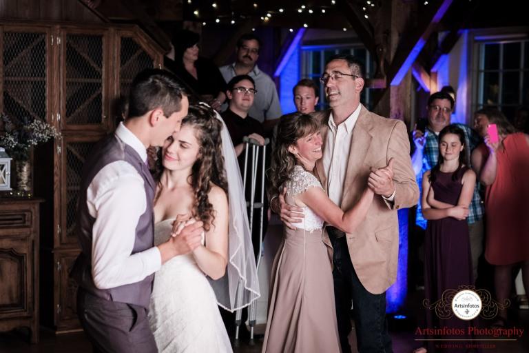 Wesport wedding photography blog 050