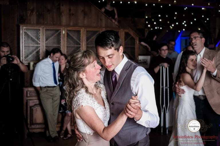 Wesport wedding photography blog 051