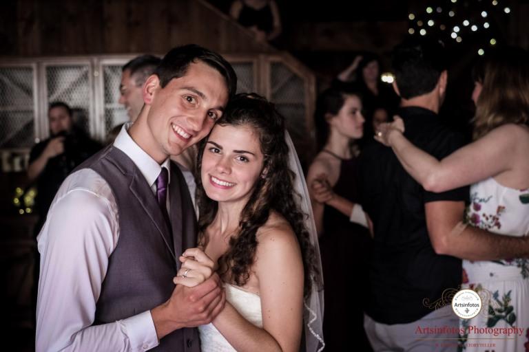 Wesport wedding photography blog 052