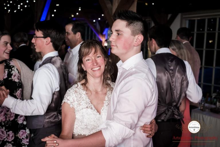 Wesport wedding photography blog 053