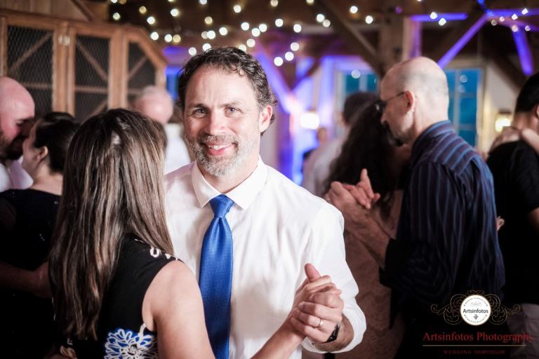 Wesport wedding photography blog 054