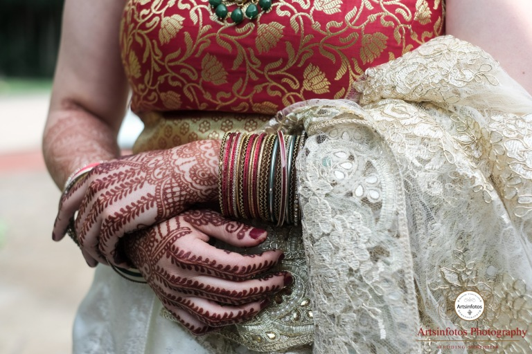 Indian wedding blog 003