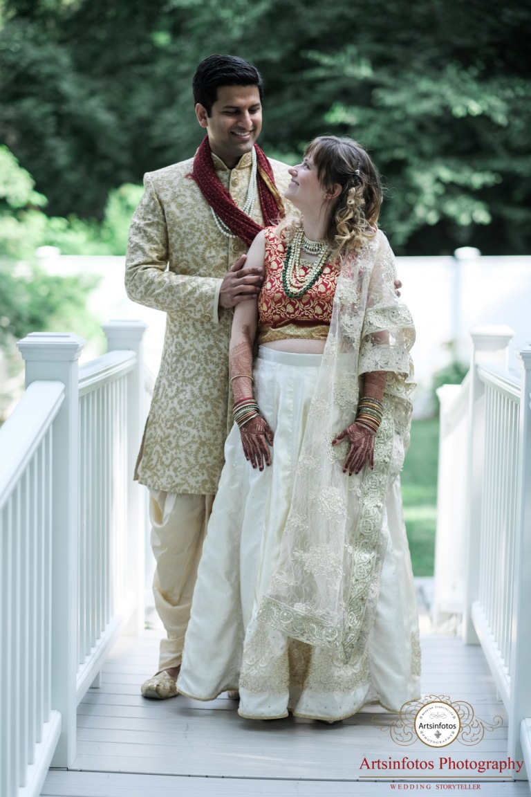 Indian wedding blog 005