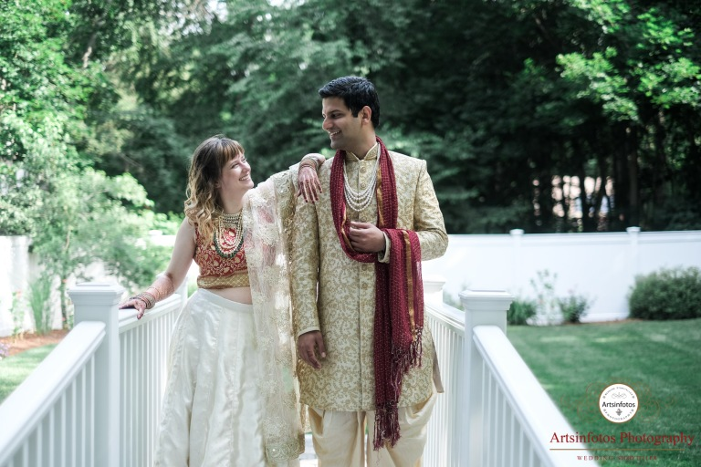 Indian wedding blog 006