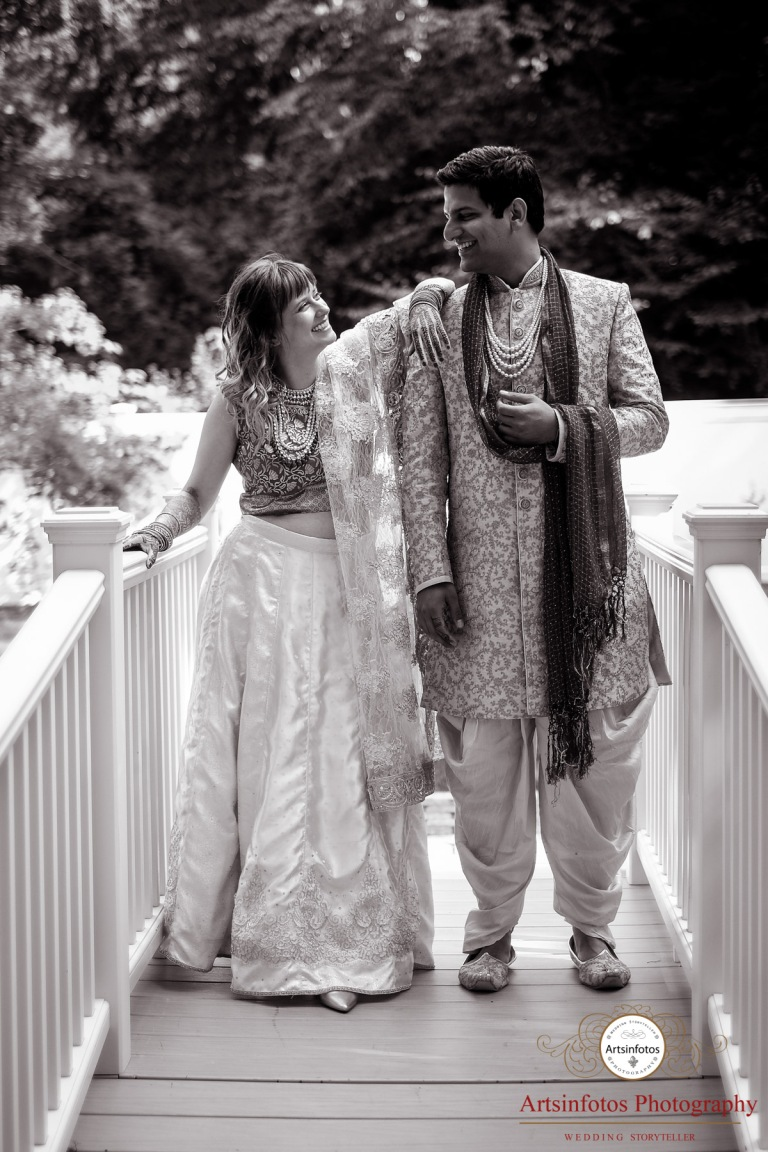 Indian wedding blog 007