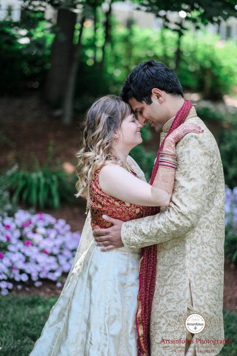 Indian wedding blog 008