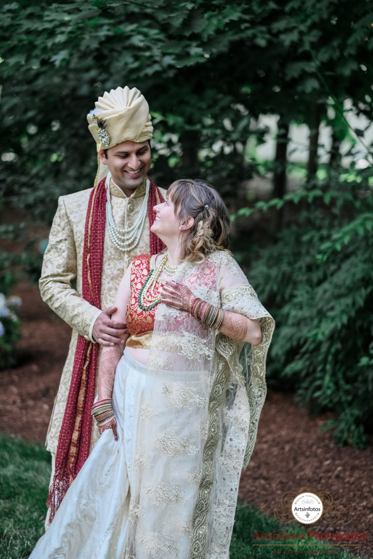 Indian wedding blog 014