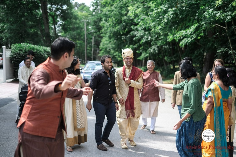 Indian wedding blog 026