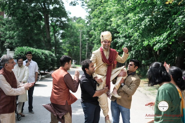 Indian wedding blog 027