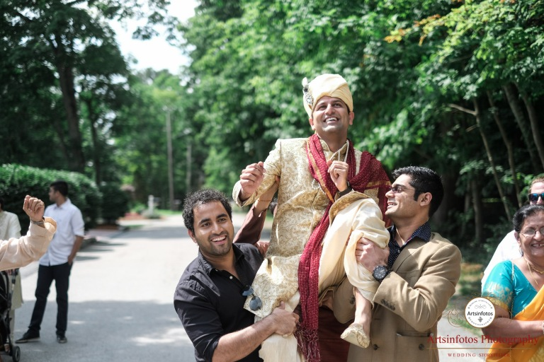 Indian wedding blog 029