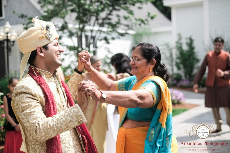 Indian wedding blog 034