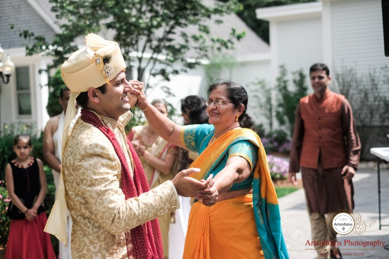 Indian wedding blog 035