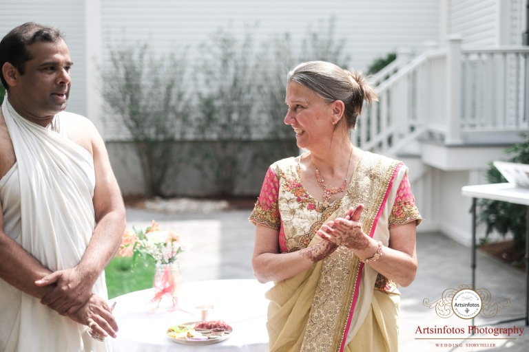 Indian wedding blog 036