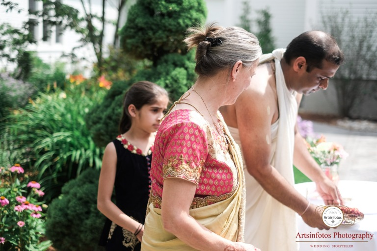 Indian wedding blog 037