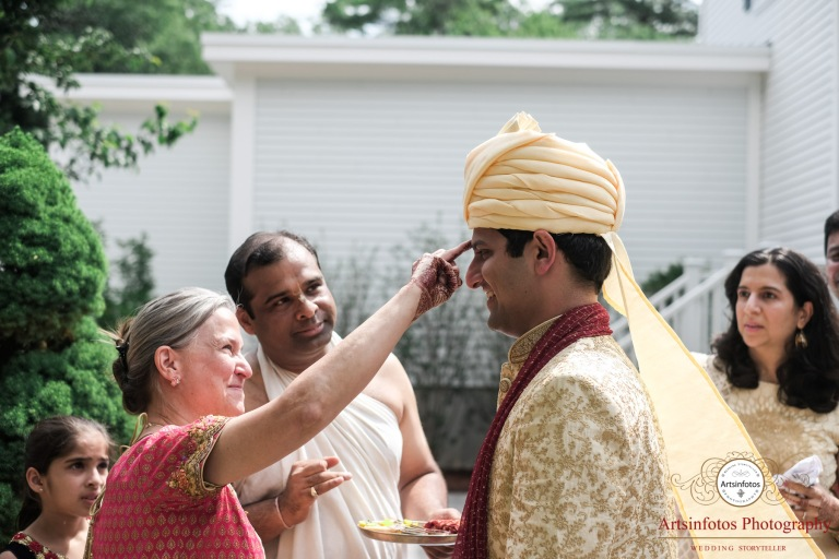 Indian wedding blog 039