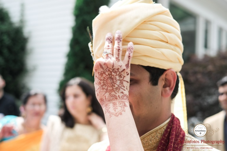 Indian wedding blog 040